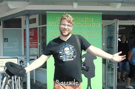 Sassnitz_DSCI0127_max720x540