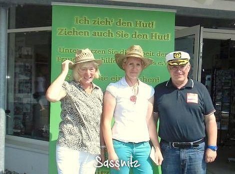 Sassnitz_DSCI0129_max720x540