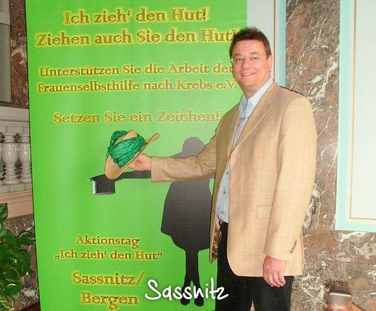 Sassnitz_DSCI1964_max720x540