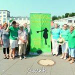 Sassnitz_DSCI1966_max720x540