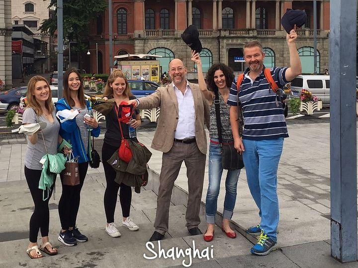 Shanghai_IMG-20160625-WA0002_max720x540
