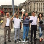 Shanghai_IMG-20160625-WA0003_max720x540