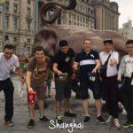 Shanghai_IMG-20160625-WA0004_max720x540