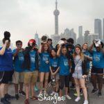Shanghai_IMG-20160625-WA0005_max720x540