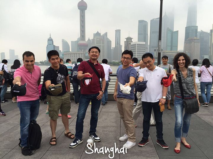 Shanghai_IMG-20160625-WA0006_max720x540