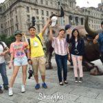 Shanghai_IMG-20160625-WA0007_max720x540