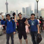 Shanghai_IMG-20160625-WA0008_max720x540