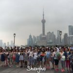Shanghai_IMG-20160625-WA0009_max720x540