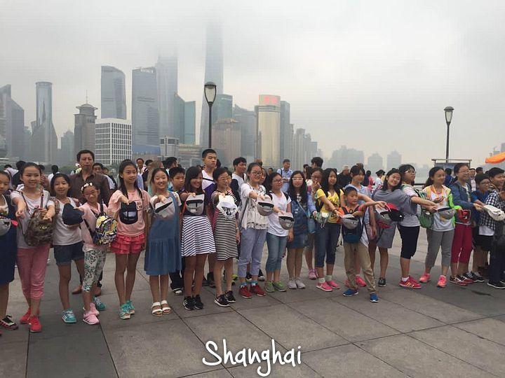 Shanghai_IMG-20160625-WA0010_max720x540