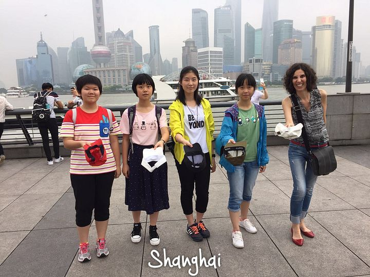 Shanghai_IMG-20160625-WA0011_max720x540