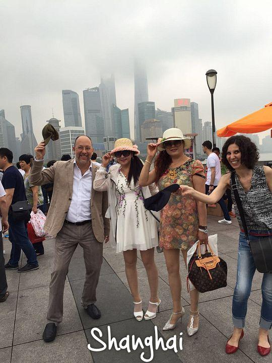 Shanghai_IMG-20160625-WA0012_max720x540