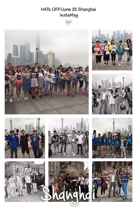 Shanghai_IMG-20160625-WA0013_max720x540