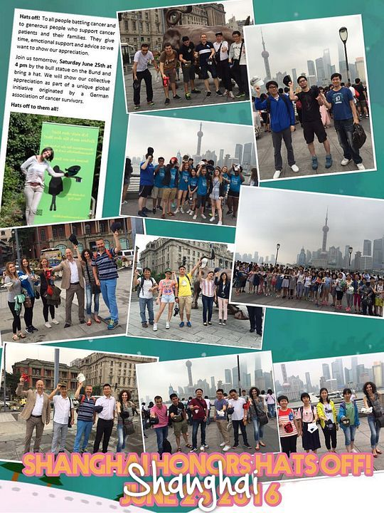 Shanghai_IMG-Shanghai_max720x540