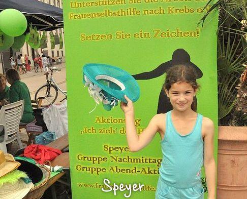 Speyer_DSC_0225_max720x540