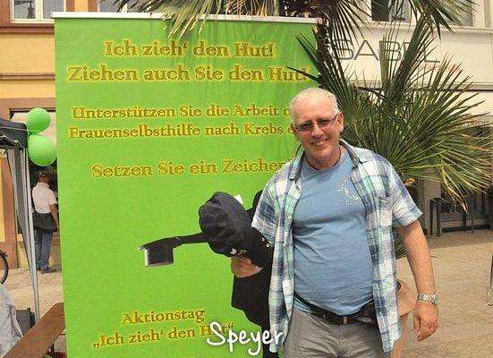 Speyer_DSC_0230_max720x540