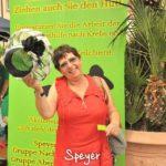 Speyer_DSC_0238_max720x540