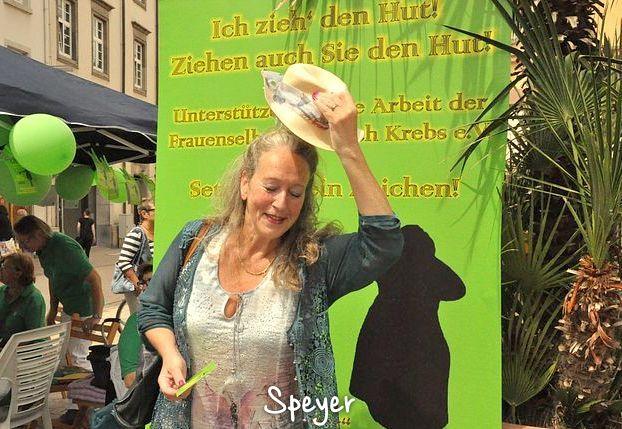 Speyer_DSC_0239_max720x540