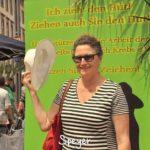 Speyer_DSC_0246_max720x540