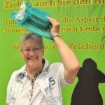Speyer_DSC_0248_max720x540