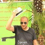 Speyer_DSC_0249_max720x540