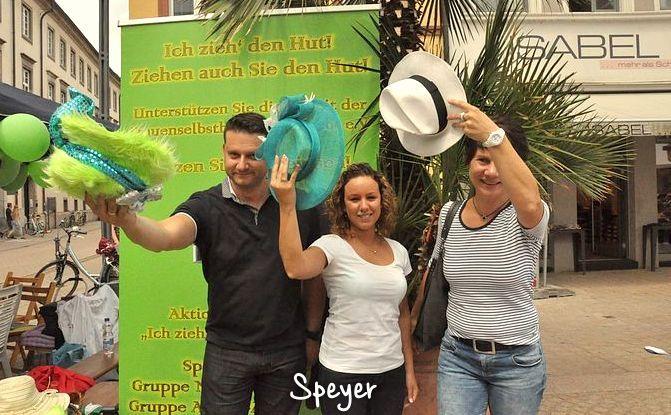 Speyer_DSC_0255_max720x540