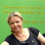 Trier_03-P1630403_max720x540