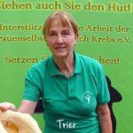 Trier_04-P1630407_max720x540