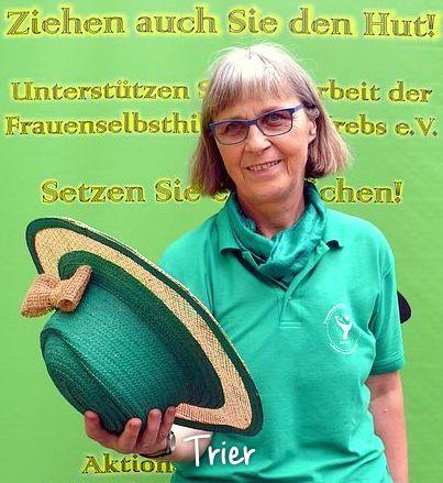 Trier_05-P1630408_max720x540