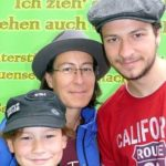 Trier_09-P1630426_max720x540