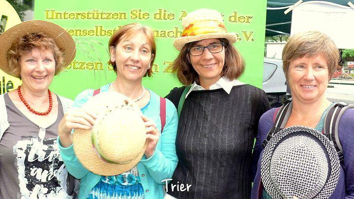 Trier_14-P1630444_max720x540