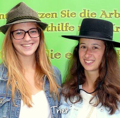Trier_16-P1630448_max720x540