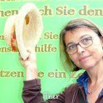Trier_17-P1630454_max720x540