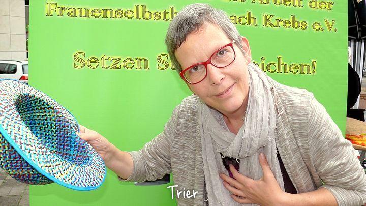 Trier_18-P1630456_max720x540