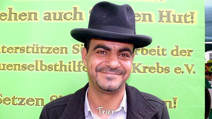 Trier_21-P1630470_max720x540