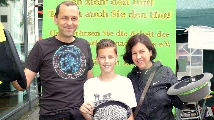 Trier_22-P1630472_max720x540