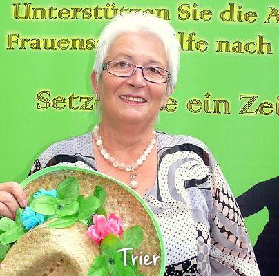Trier_24-P1630478_max720x540