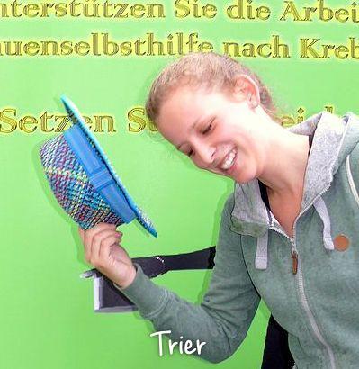 Trier_25-P1630480_max720x540