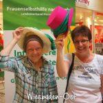 Wiesbaden-Ost_DSC_0125_max720x540
