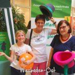 Wiesbaden-Ost_DSC_0129_max720x540