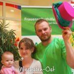 Wiesbaden-Ost_DSC_0134_max720x540