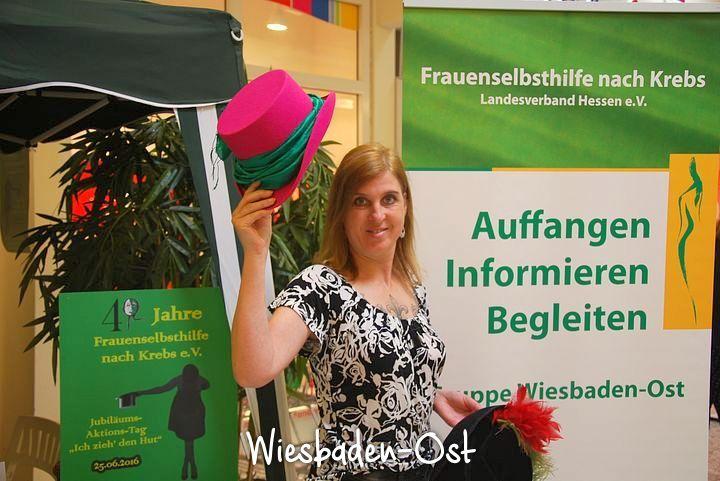 Wiesbaden-Ost_DSC_0145_max720x540