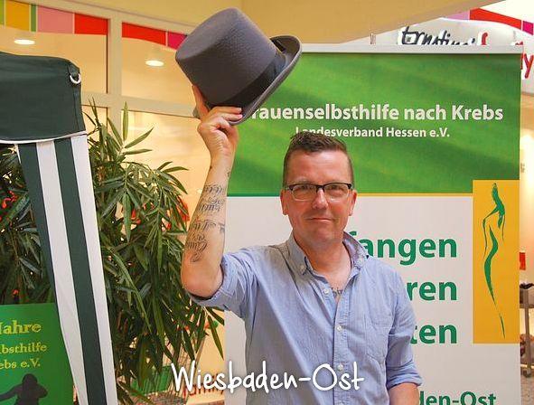 Wiesbaden-Ost_DSC_0146_max720x540