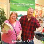 Wiesbaden-Ost_DSC_0149_max720x540