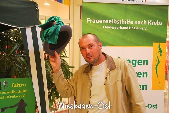 Wiesbaden-Ost_DSC_0162_max720x540