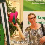Wiesbaden-Ost_DSC_0164_max720x540