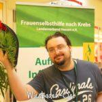 Wiesbaden-Ost_DSC_0167_max720x540