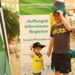 Wiesbaden-Ost_DSC_0168_max720x540