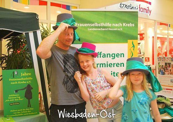 Wiesbaden-Ost_DSC_0170_max720x540