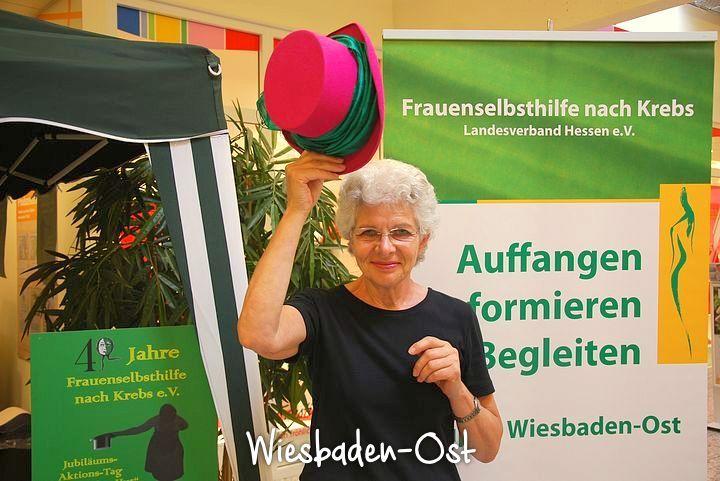 Wiesbaden-Ost_DSC_0175_max720x540