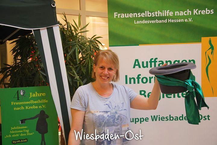 Wiesbaden-Ost_DSC_0177_max720x540